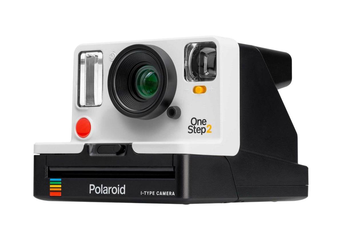 Polaroid OneStep 2 i-Type